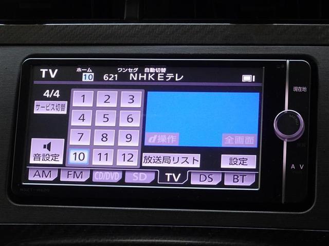 Sツーリングセレクション・G's ・メモリーナビ ナビ&TV フルセグ バックカメラ ETC HIDヘッドライト スマートキー キーレス(7枚目)