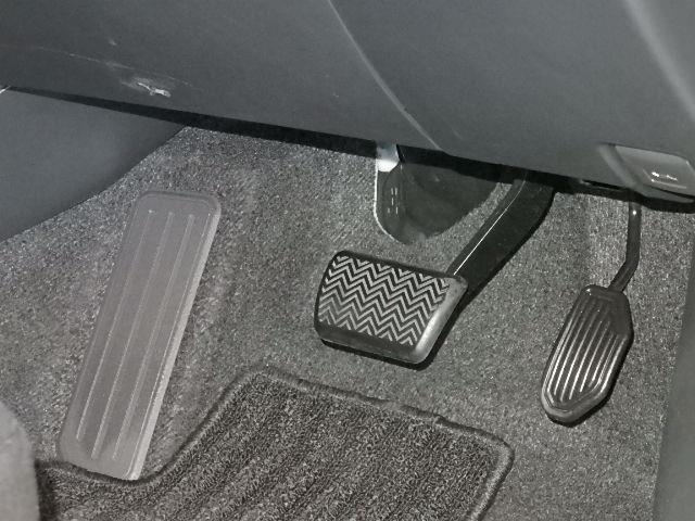 トヨタ ヴァンガード 240S Sパッケージ フルセグメモリーナビ ETC