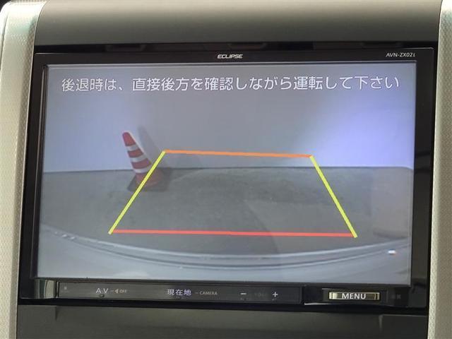 トヨタ アルファード 350G プレミアムシートパッケージ 本革シート 後席モニタ