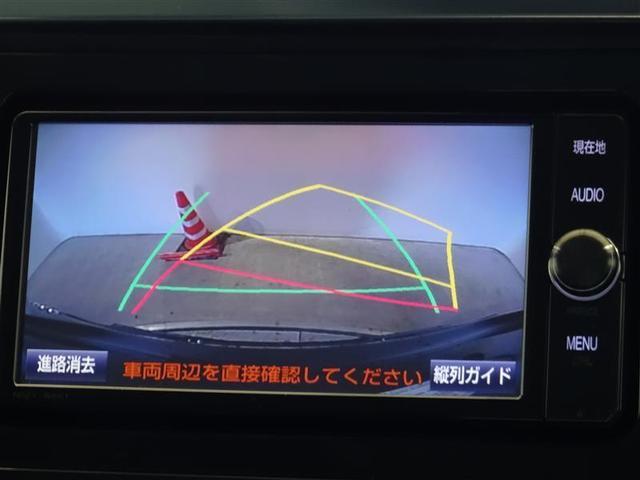 トヨタ アルファード S フルエアロ メモリナビ バックカメラ