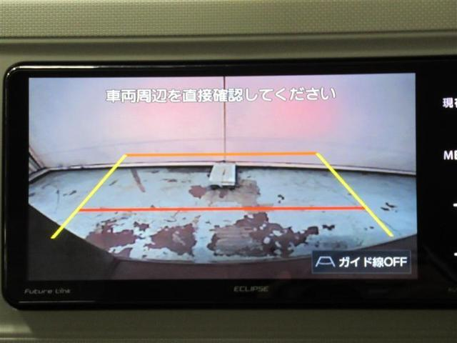 X SAIII LEDヘッドライト メモリーフルセグナビ(9枚目)