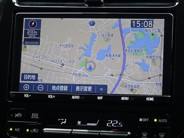 S SDナビ バックカメラ ETC 社用車使用(6枚目)