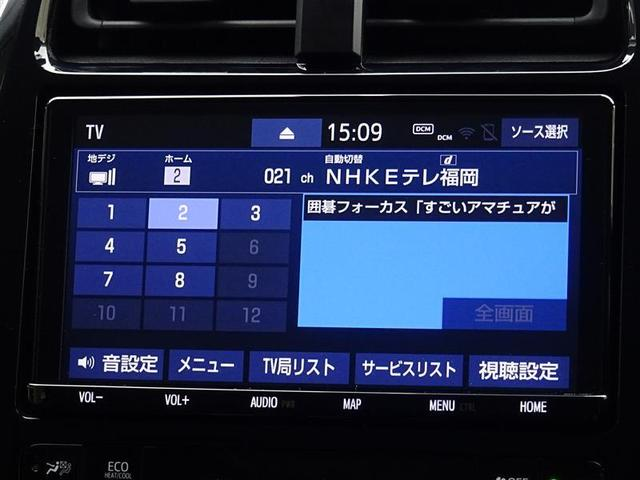 S SDナビ バックカメラ ETC 社用車使用(7枚目)