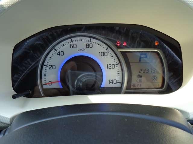 GS キーレスエントリー ABS AC(7枚目)