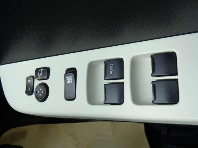 GS キーレスエントリー ABS AC(17枚目)