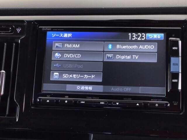 「ホンダ」「N-WGNカスタム」「コンパクトカー」「福岡県」の中古車11