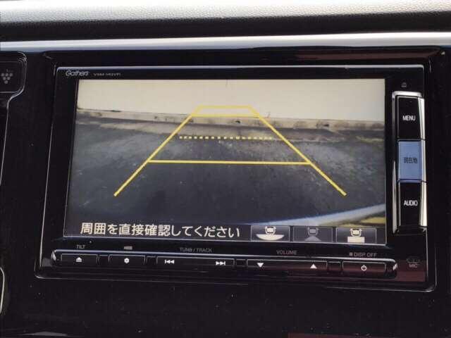 「ホンダ」「N-WGNカスタム」「コンパクトカー」「福岡県」の中古車12