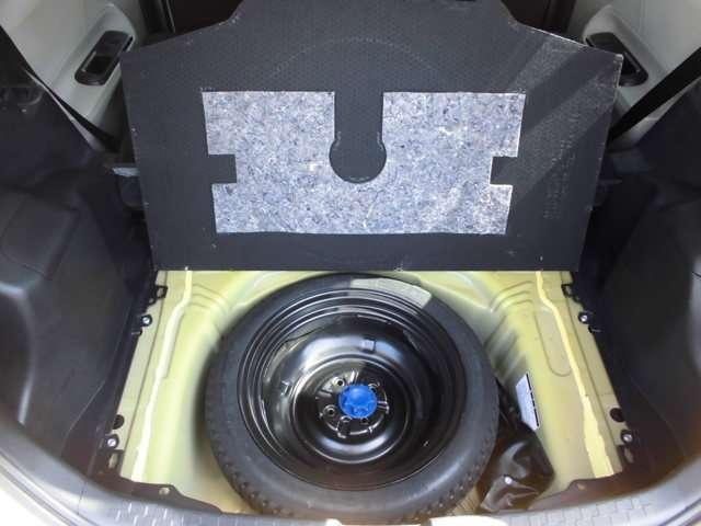1.5 G ナビ Bカメラ ETC(16枚目)