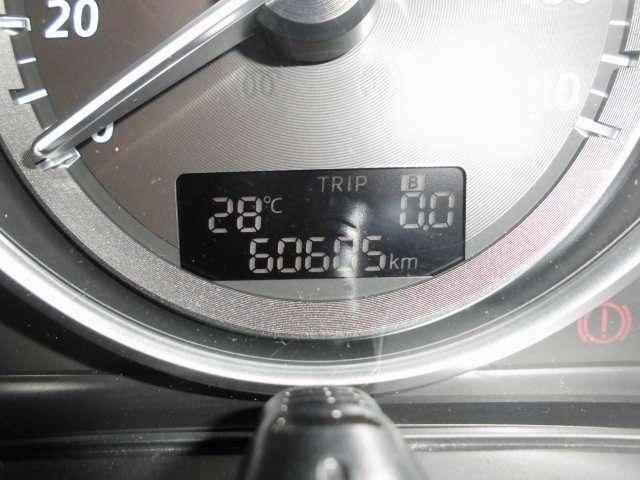 「マツダ」「CX-5」「SUV・クロカン」「福岡県」の中古車6