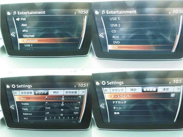 1.5 15S ツーリング バックカメラ(9枚目)