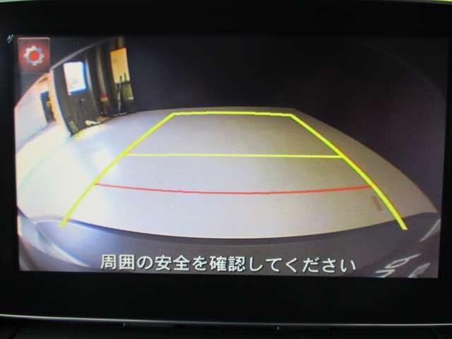 「マツダ」「CX-3」「SUV・クロカン」「福岡県」の中古車12