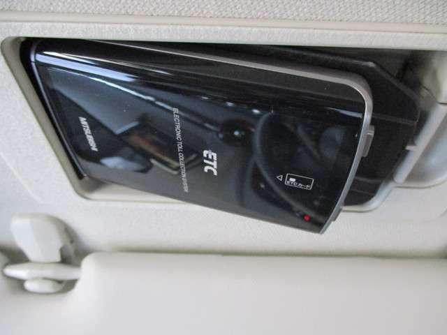 「マツダ」「CX-3」「SUV・クロカン」「福岡県」の中古車13