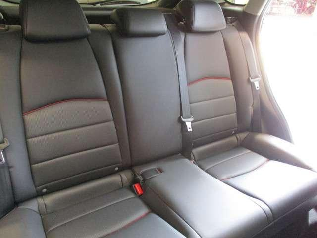 「マツダ」「CX-3」「SUV・クロカン」「福岡県」の中古車16
