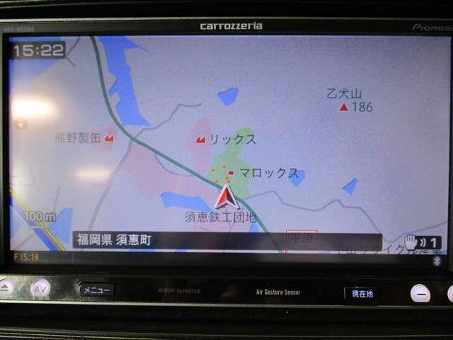 「スズキ」「ワゴンRスティングレー」「コンパクトカー」「福岡県」の中古車9