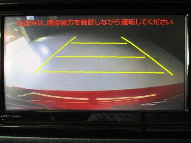 「トヨタ」「ヴィッツ」「コンパクトカー」「福岡県」の中古車11