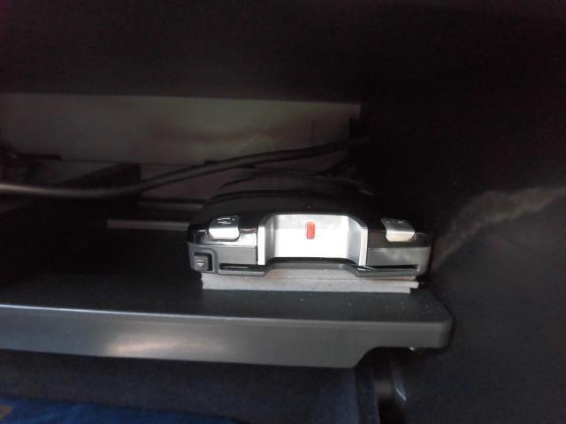 スバル レガシィB4 B4 2.0GT DIT アイサイト ナビTV Bモニター