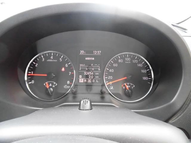 日産 エクストレイル 20X ナビTV Bカメラ シートヒーター