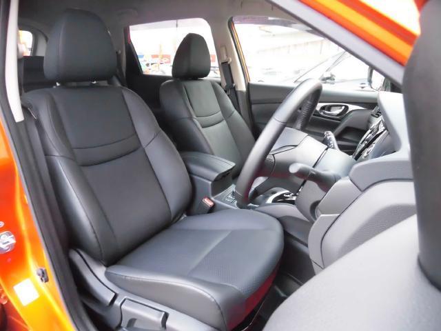 日産 エクストレイル 20X 4WD ナビ AVM プロパイロット ドラレコ