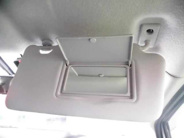 日産 ノート NISMO ナビTV LEDヘッドライト