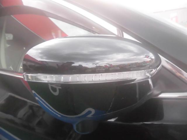 日産 エクストレイル 20Xエマージェンシーブレーキパッケージ ナビ AVM