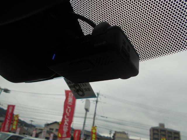 15RX Vセレクション ナビ Bカメラ ドラレコ(11枚目)