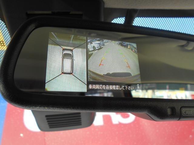 ハイウェイスターG 衝突軽減ブレーキ 踏み間違い防止(6枚目)