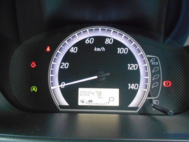 「日産」「デイズルークス」「コンパクトカー」「福岡県」の中古車10