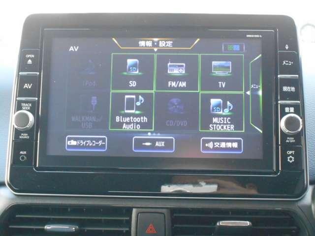 ハイウェイスター X 660 ハイウェイスターX 9インチナビドラレコバックカメラ(6枚目)
