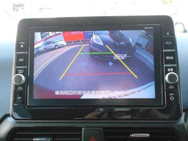 ハイウェイスター X 660 ハイウェイスターX 9インチナビドラレコバックカメラ(7枚目)