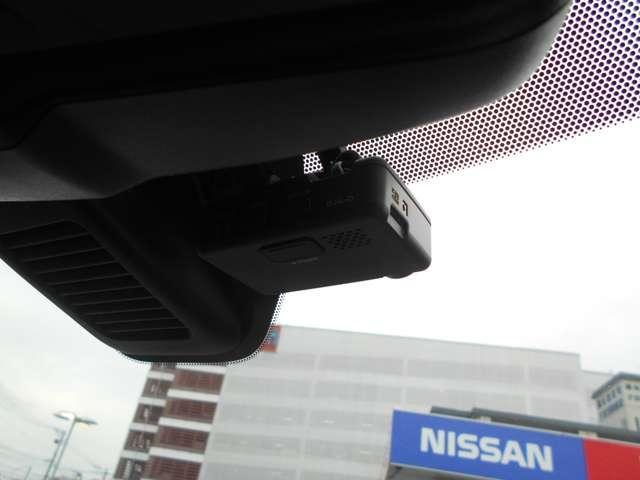 X 660 X 9インチナビ バックカメラ ドラレコ(13枚目)