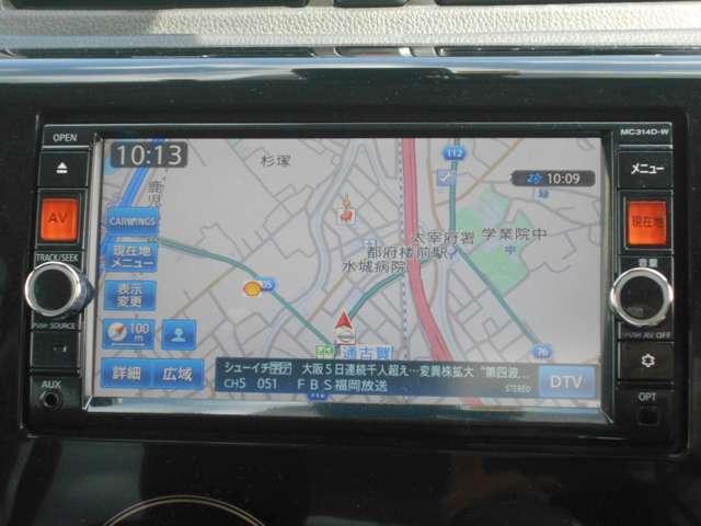 660 ハイウェイスターX Vセレクション +SafetyII 衝突軽減ブレーキナビETC全周囲カメラ(5枚目)