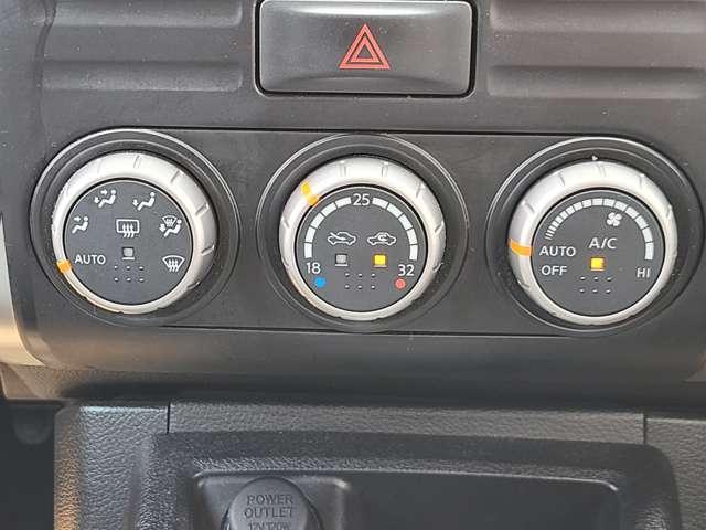 2.0 20Xt 4WD ハイパールーフレール(9枚目)