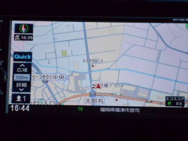 ハイウェイスターX 当社展示使用車UP!走行距離3000km(4枚目)