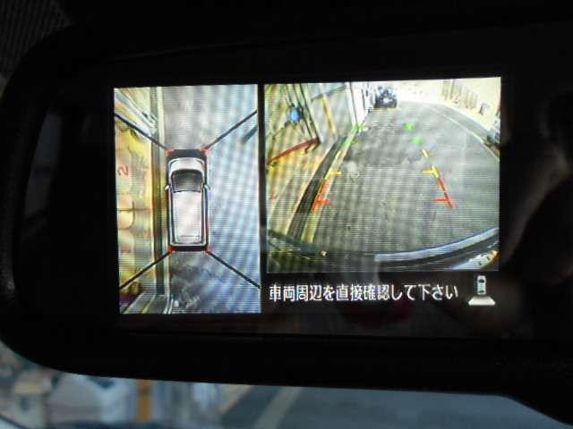 ハイウェイスターX 当社展示使用車UP!走行距離3000km(6枚目)