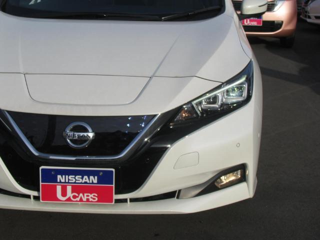 G 当社展示車UP!走行8000km 運転支援システム付(13枚目)