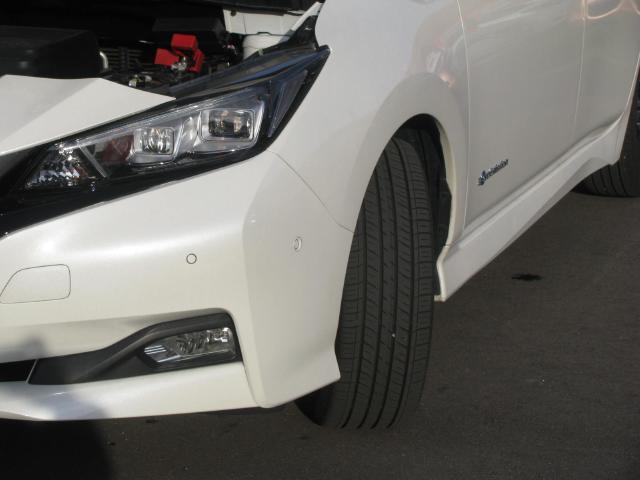 G 当社展示車UP!走行8000km 運転支援システム付(15枚目)