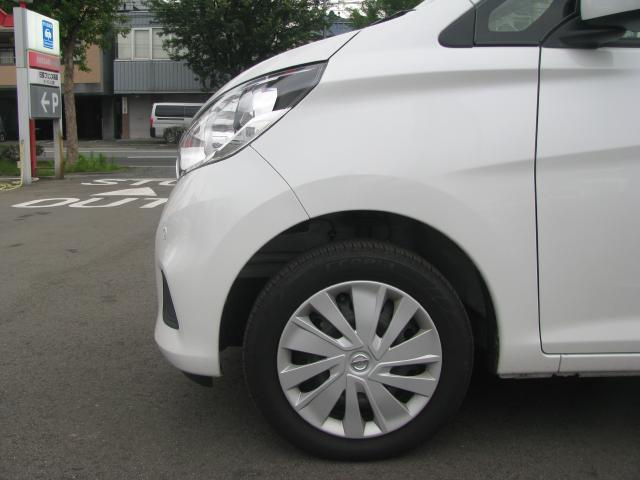 X 当社展示試乗使用車 衝突軽減ブレーキ 純正ナビゲーション(13枚目)