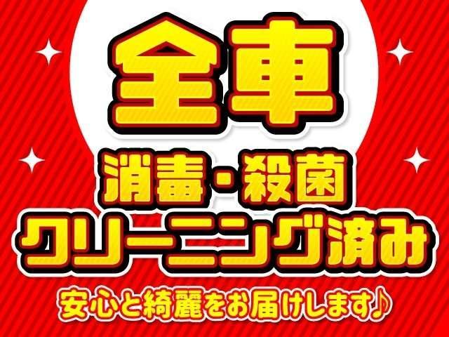 660 ハイウェイスター Gターボ メモリ-ナビ&衝突軽減ブレ-キ(3枚目)