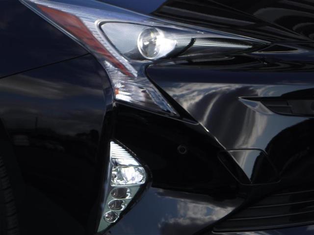 A 衝突軽減ブレーキ 車線逸脱警報・先進ライト 9インチフルセグナビ バックモニター ETC LEDヘッドライト スマートキー(12枚目)