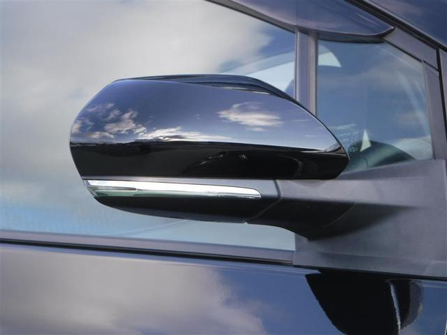 A 衝突軽減ブレーキ 車線逸脱警報・先進ライト 9インチフルセグナビ バックモニター ETC LEDヘッドライト スマートキー(13枚目)