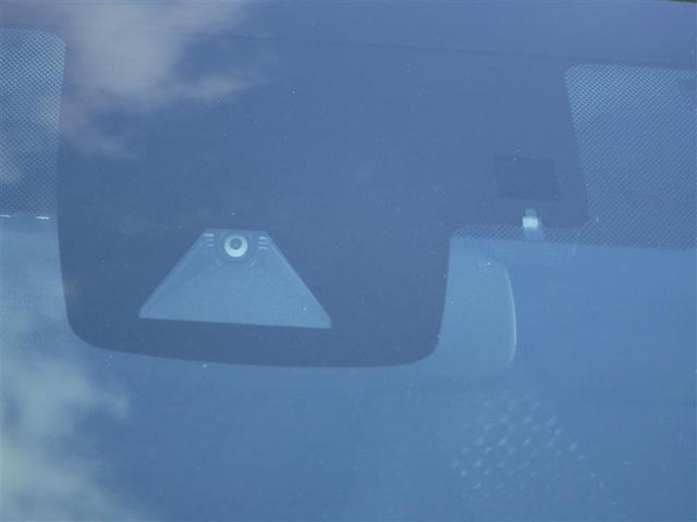 A 衝突軽減ブレーキ 車線逸脱警報・先進ライト 9インチフルセグナビ バックモニター ETC LEDヘッドライト スマートキー(14枚目)