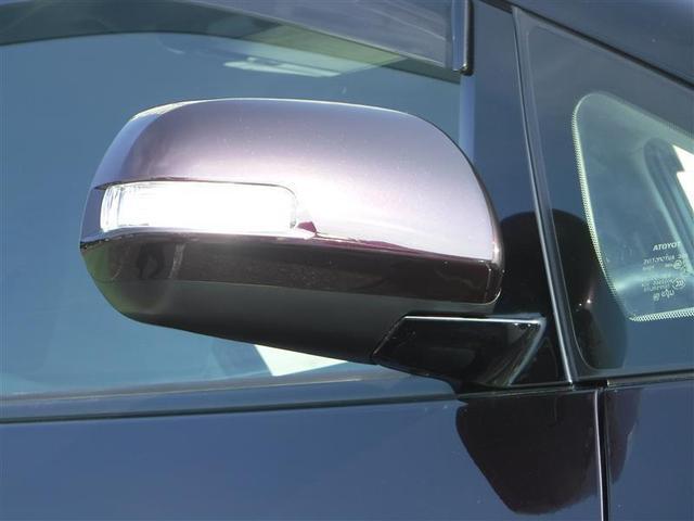 アエラス 8インチHDDフルセグナビ 後席モニター バックモニター ETC HIDヘッドライト 両側パワースライドドア スマートキー(15枚目)