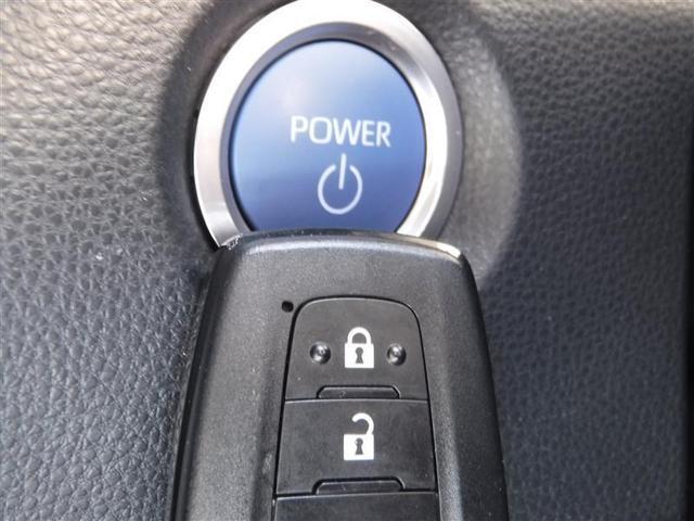 ハイブリッド ダブルバイビー 衝突軽減ブレーキ 車線逸脱警報・先進ライト 9インチディスプレイオーディオ フルセグメモリーナビ ドライブレコーダー バックモニター ETC LEDヘッドライト スマートキー(9枚目)