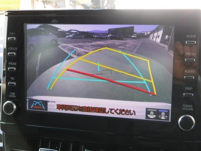 ハイブリッド ダブルバイビー 衝突軽減ブレーキ 車線逸脱警報・先進ライト 9インチディスプレイオーディオ フルセグメモリーナビ ドライブレコーダー バックモニター ETC LEDヘッドライト スマートキー(11枚目)
