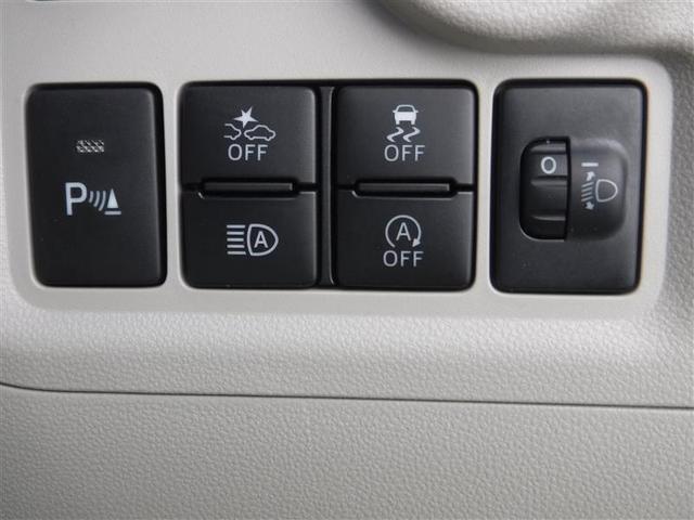 X S 衝突軽減ブレーキ 車線逸脱警報・先進ライト スマートキー CDチューナー ベンチシート(13枚目)