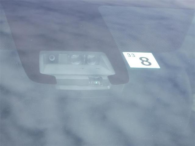 ハイブリッドG クエロ 衝突軽減ブレーキ 車線逸脱警報・先進ライト メモリーナビ フルセグTV バックモニター ETC シートヒーター LEDヘッドライト 両側パワースライドドア スマートキー ワンオーナー(14枚目)