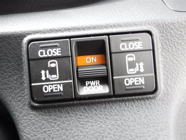ハイブリッドG クエロ 衝突軽減ブレーキ 車線逸脱警報・先進ライト メモリーナビ フルセグTV バックモニター ETC シートヒーター LEDヘッドライト 両側パワースライドドア スマートキー ワンオーナー(15枚目)