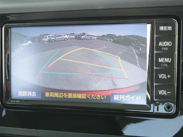 X 衝突軽減ブレーキ車線逸脱警報・先進ライト メモリーナビ バックモニター 助手席側パワースライドドア スマートキー ワンオーナー(11枚目)