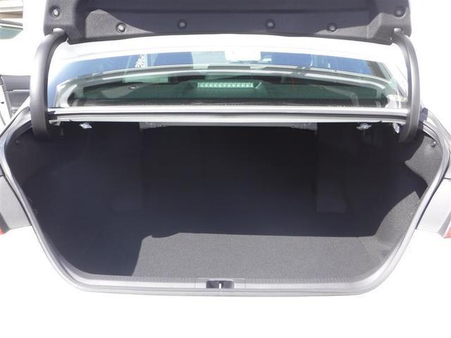 Gレザーパッケージ 衝突軽減ブレーキ メモリーナビ フルセグTV バックカメラ ドライブレコーダー ETC 本革シート 純正アルミ LEDヘットライト ワンオーナー(7枚目)