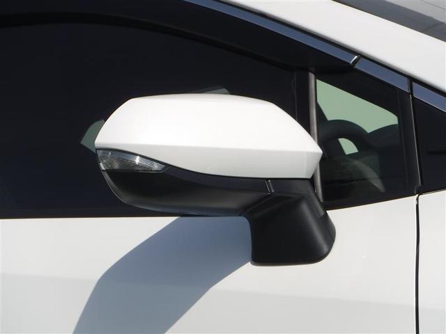 ハイブリッドG 衝突軽減ブレーキ 車線逸脱警報・先進ライト 9インチフルセグナビ クルーズコントロール ETC シートヒーター LEDヘッドライト スマートキー(13枚目)